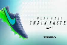 NIKE TIEMPO LEGEND VI – FLOODLIGHTS PACK