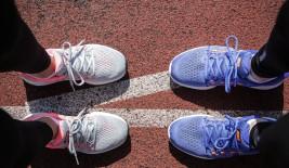 NIKE AIR ZOOM VOMERO 12 - Патики наменети за оние кои активно трчаат