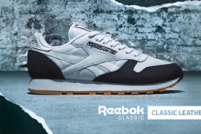 REEBOK PERFECT SPLIT СО ПОТПИСОТ НА KENDRIK LAMARA