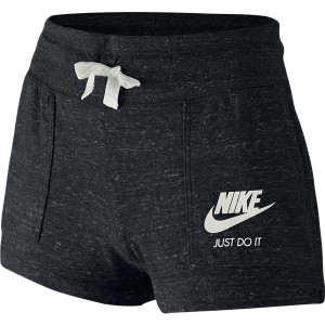 G NSW GYM VNTG SHORT