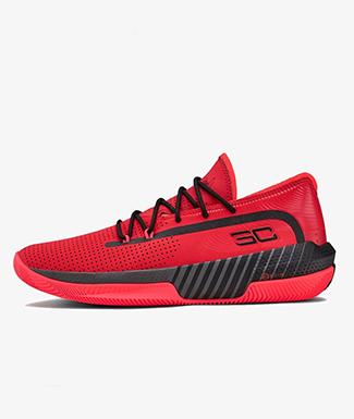 Обувки за мажи