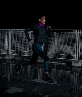 Трчање