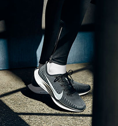 Машки обувки за трчање