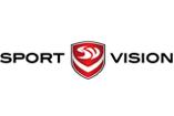 Sport Vision 2