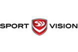 Sport Vision 8