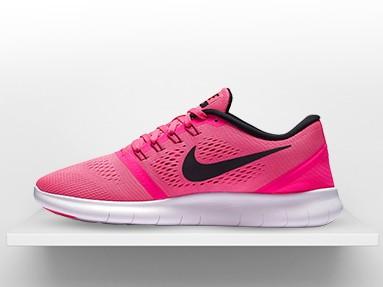 Трчање и тренинг