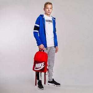 Nike комплет за момчиња