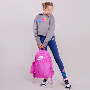 Nike комплет за девојчиња
