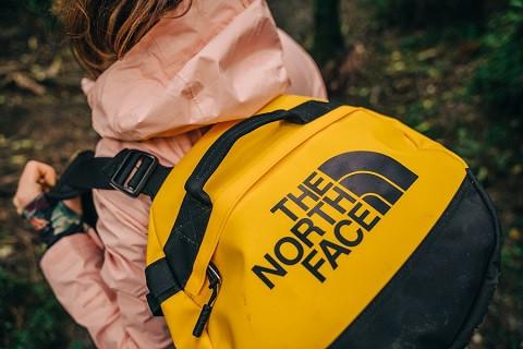 НАЈНОВО ВО НАШАТА ПОНУДА: THE NORTH FACE