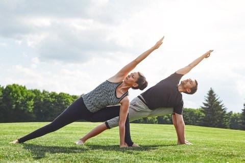 ЗА ДОБАР СТАРТ НА ДЕНОТ: 5 активности што треба да ги воведете во вашата утринска рутина
