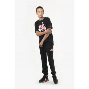 Jordan за тинејџери