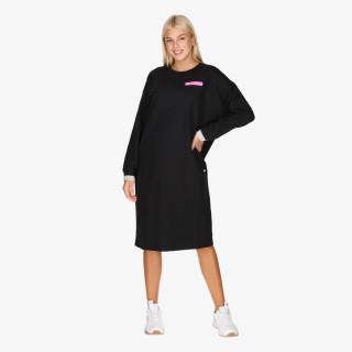 URBAN LADY DRESS