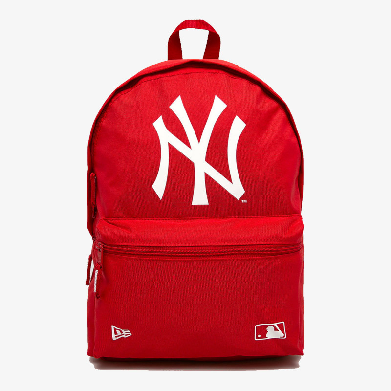 NAHRBTNIK DISTI MLB ENTRY BAG NEYYAN