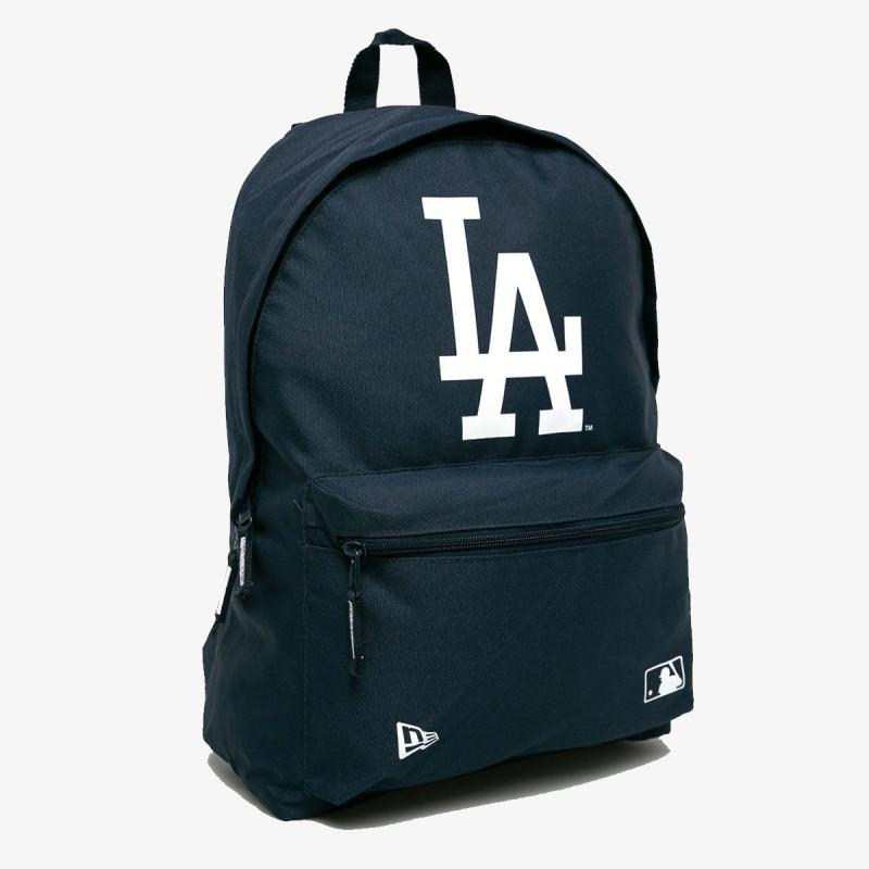 NAHRBTNIK DISTI MLB ENTRY BAG LOSDOD
