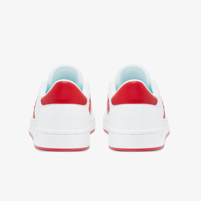 CONVERSE ALL-COURT