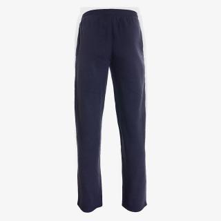 BASIC OPEN PANTS