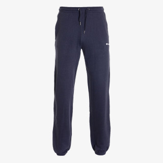 BASIC CUFF PANTS