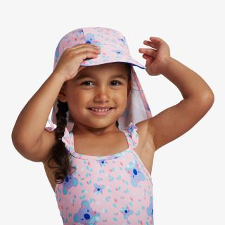 KOKO KOALA SUN PROTECTION HAT