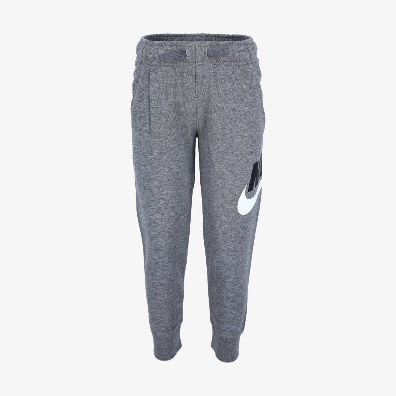 NKN CLUB HBR FRENCH TERRY PANT