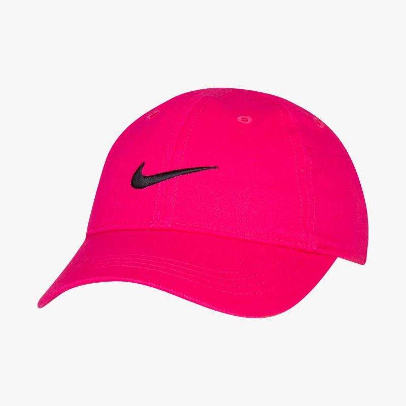 NAB BOYS'S SWOOSH CAP