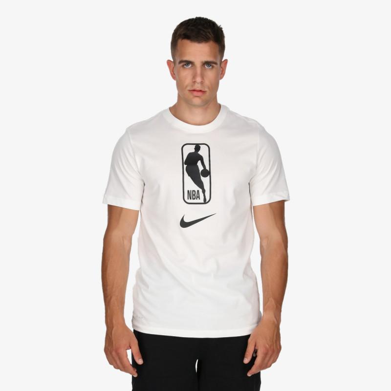 NBA M NK DRY TEE TEAM 31 SS