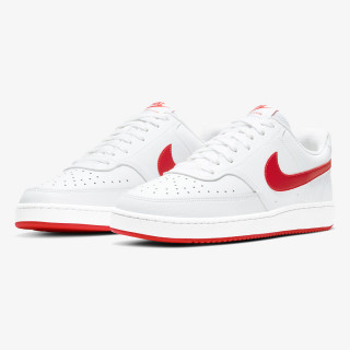 NIKE COURT VISION LO