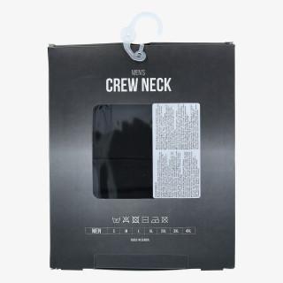 UNDERSHIRT LINE CREW NECK 2/1