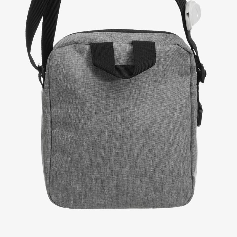 JOE SMALL BAG