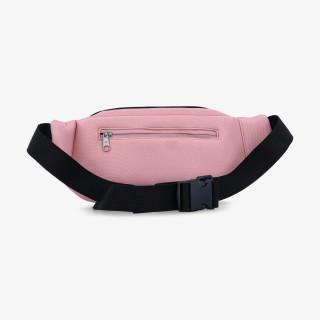 TAPE WAIST BAG