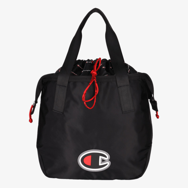 LADY ALL OVER BAG