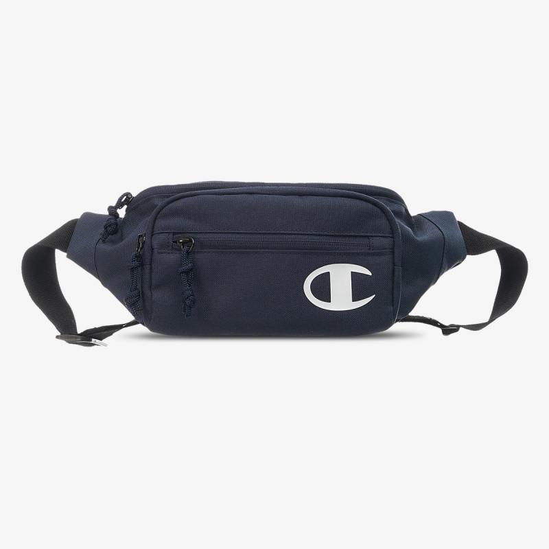 BASIC WAIST BAG