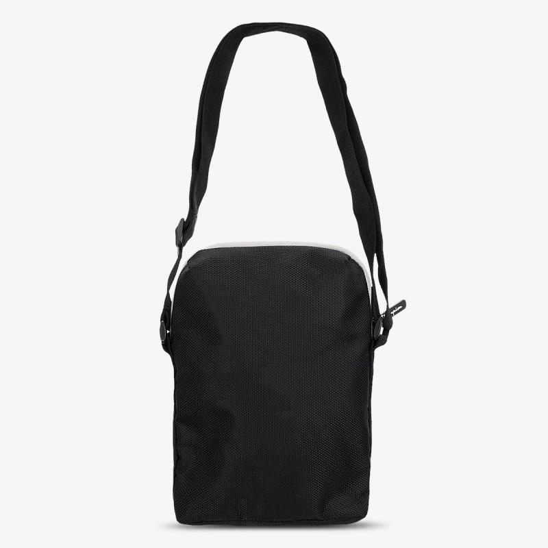 URBAN VIBE SMALL BAG
