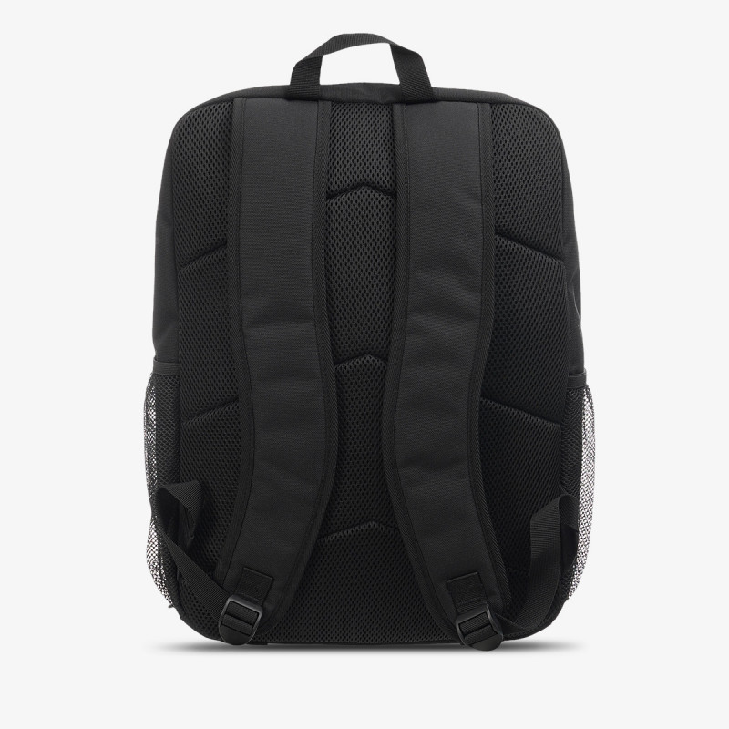 ALL OVER TRAINING BACKPACK
