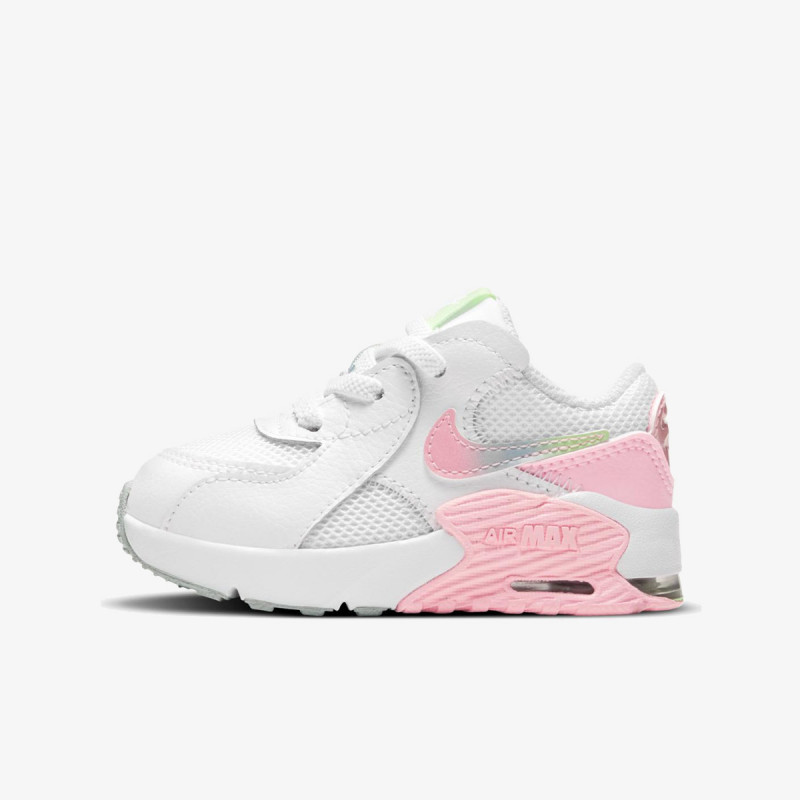 NIKE AIR MAX EXCEE MWH GT