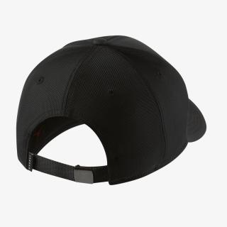 JORDAN CLC99 CAP METAL JM