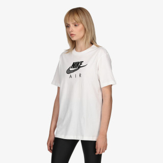 W NSW AIR BF TOP
