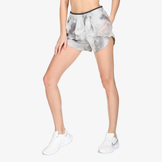 W NK ICN CLSH TMPO LUXE SHORT