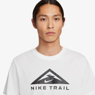 U NK DRY TEE SS TRAIL