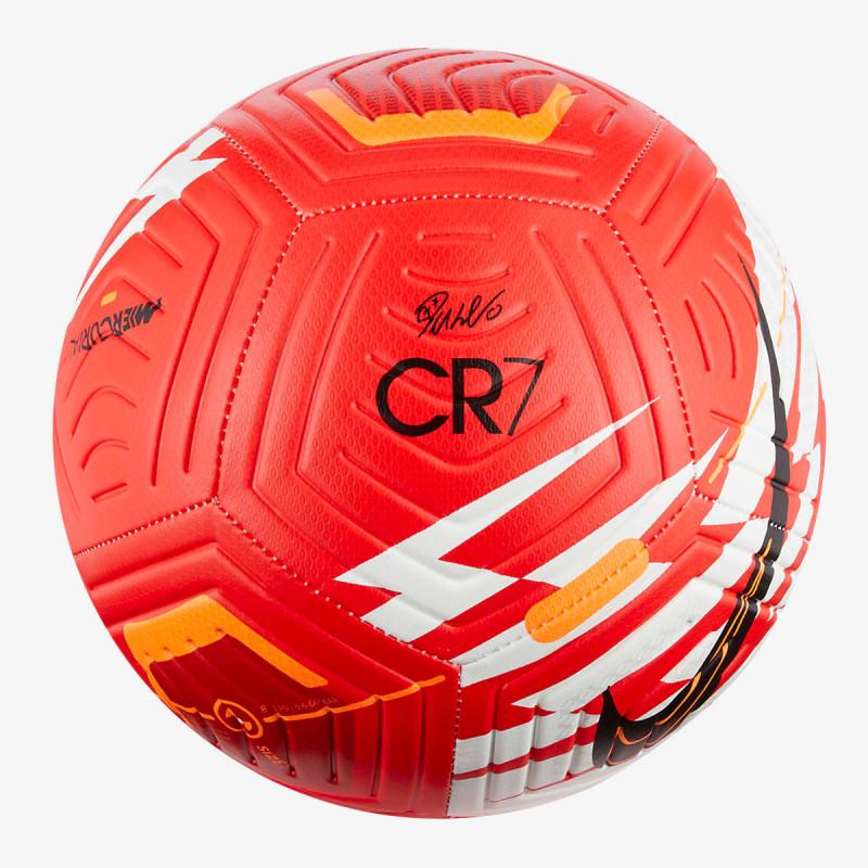 CR7 NK STRK - FA21
