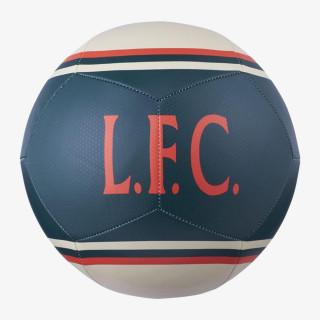 LFC NK PTCH - FA21
