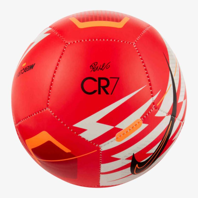 CR7 SKLS - FA21