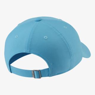 U NK HEMTAPE H86 CAP