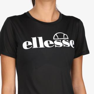 ELLESSE LADIES  T SHIRT