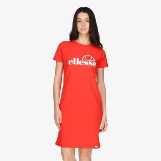 LADIES HERITAGE DRESS