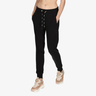LADIES ITALIA CUFFED PANTS