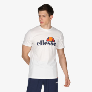 ELLESSE MENS HERITAGE T-SHIRT