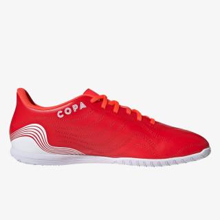 adidas COPA SENSE.4 IN