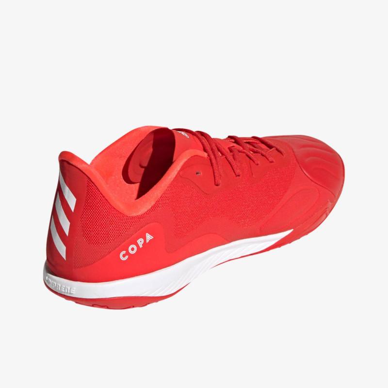 adidas COPA SENSE.1 IN SALA