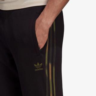 adidas CAMO SWEAT PANT