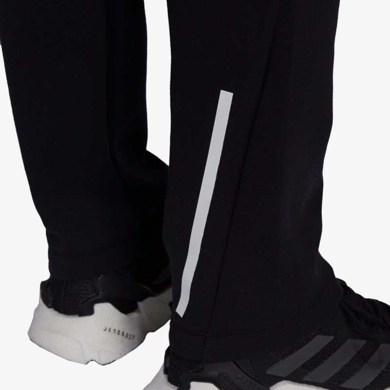 adidas M ZNE PANT